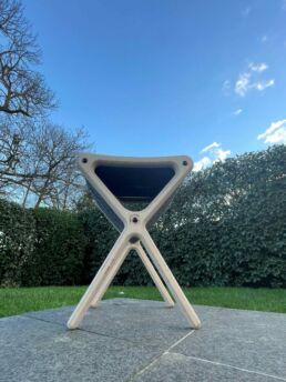 Tabouret design Tabcord - Made by bobine - 7
